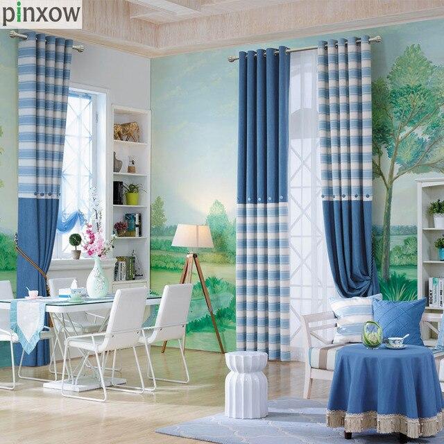 Aliexpress.com : 신뢰할수 있는 curtains for 공급업체Pinxow Store에서 ...