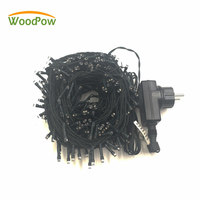 30M Waterproof 300LED String Lights LED Fairy Lights Ideal For Christmas Trees Xmas Party Wedding Outdoor