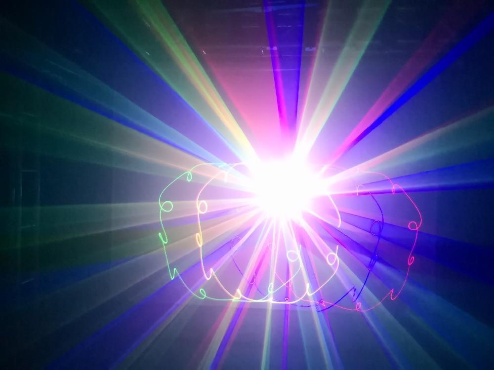 iluminacao para dj spotlight lampada super brilhante espelho dj 03