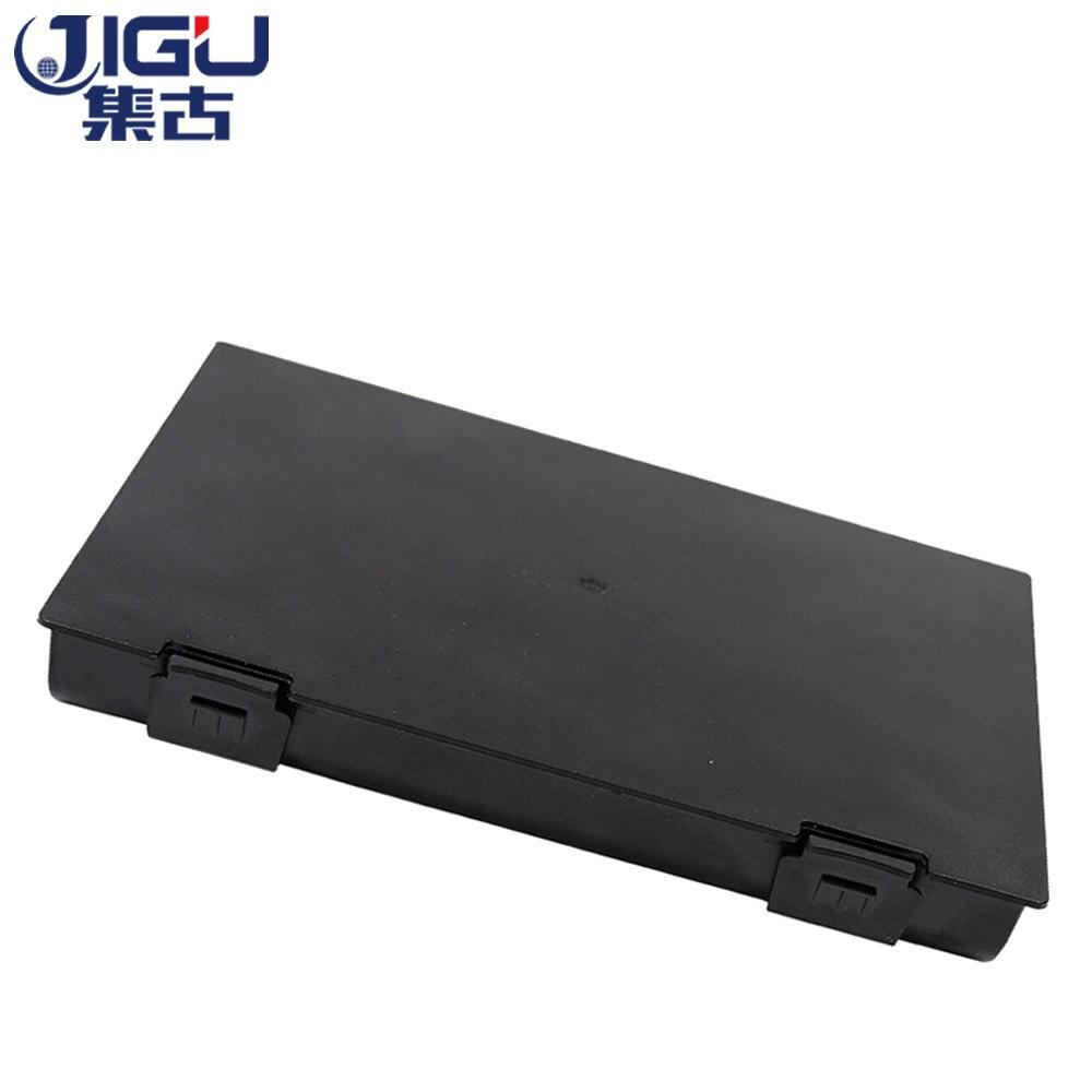 JIGU batterie d'ordinateur portable CP335276-01 FPB0216 FPCBP175 FPCBP176 FPCBP198 FPCBP199 FPCBP233 Pour FUJITSU Pour LifeBook A1220 E780 E8410