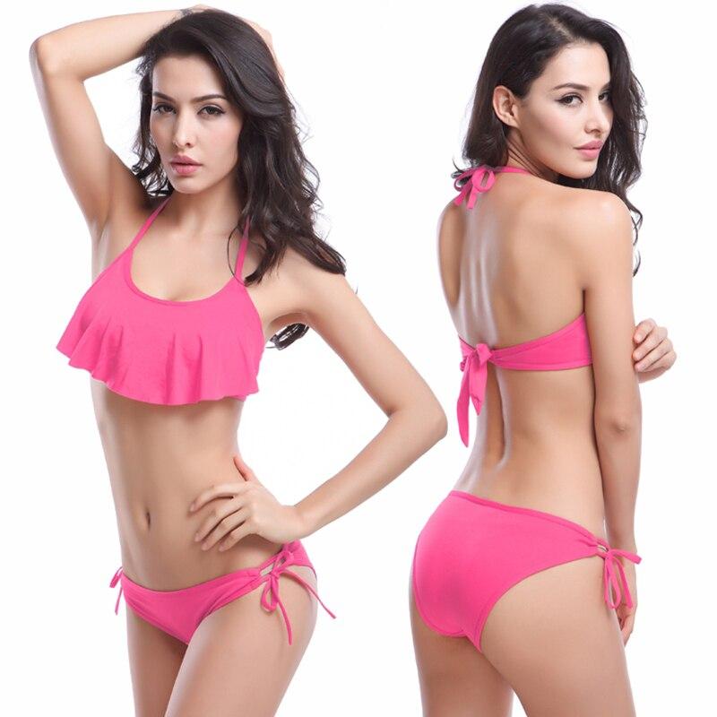 nuovo arrivo bikini vendita bikin costumi da bagno delle donne del bikini top costumi da bagno