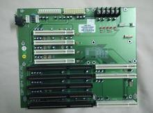Free shipping CBP-8P4 REV:A0 good quality motherboard