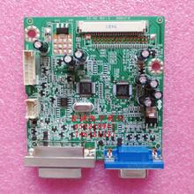 Free shipping new E900HDP driver board motherboard 5D.Y4302.021