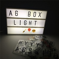 a6-size-cinema-lightbox-home-diy-led-night-lamp-power-by-battery-or-usb-cable-with-letters-for-home-decor-lighinga6-card