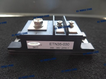 FREE SHIPPING GOOD QUALITY MODULE ETN35-030