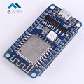 Not available now ) RTL8710 WiFi Transceiver Module Test Development Board Wireless Transmitter Receiver for Arduino