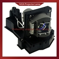 Проектор с корпусом для ACER P1165 P1265 P1265K P1265P X1165 X1165E  Гарантия 180 дней