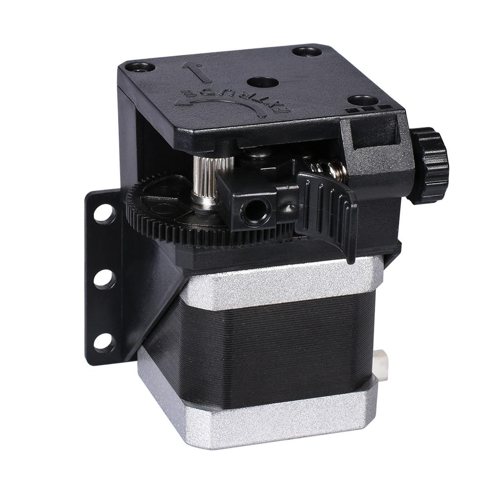 motor deslizante para impressora 3d apto para