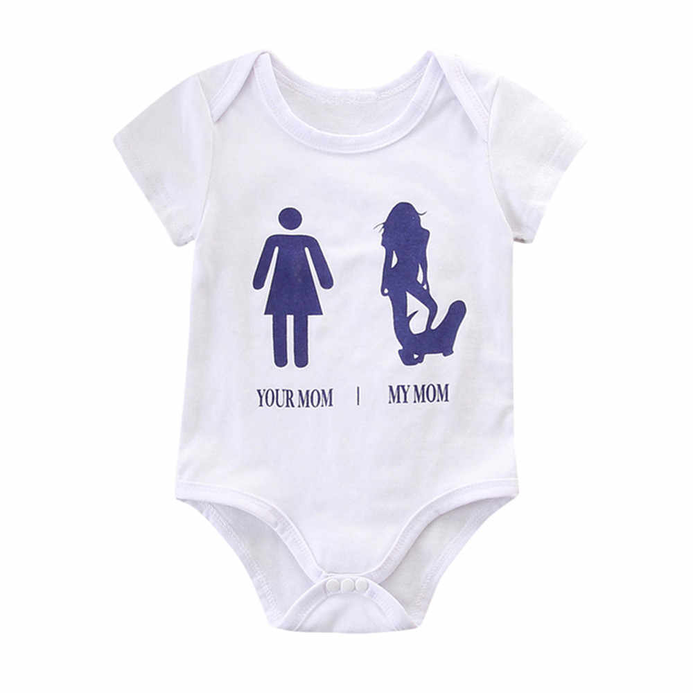 936f23482 Detail Feedback Questions about Newborn Infant Baby Girls Human ...