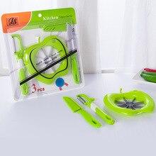 Pelador de verduras dispositivo vegetal cortador accesorios de cocina gadgets slicer espiral slicer cocina Shred proceso Peeler