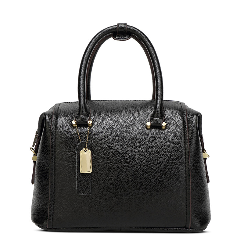 Luxury Handbags Women Bags Designer Crossbody Bags for Women Shoulder Bag Crocodile Leather Purse Bolsa Feminina Sac Main C975 - 2