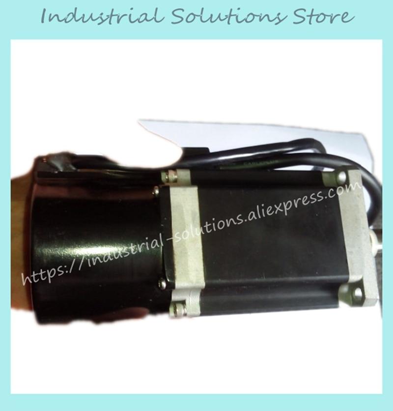 купить TST06401C-3NT3-A TST06401C-3NT3-A AC Servo Motor TST06401C-3NT3-A дешево