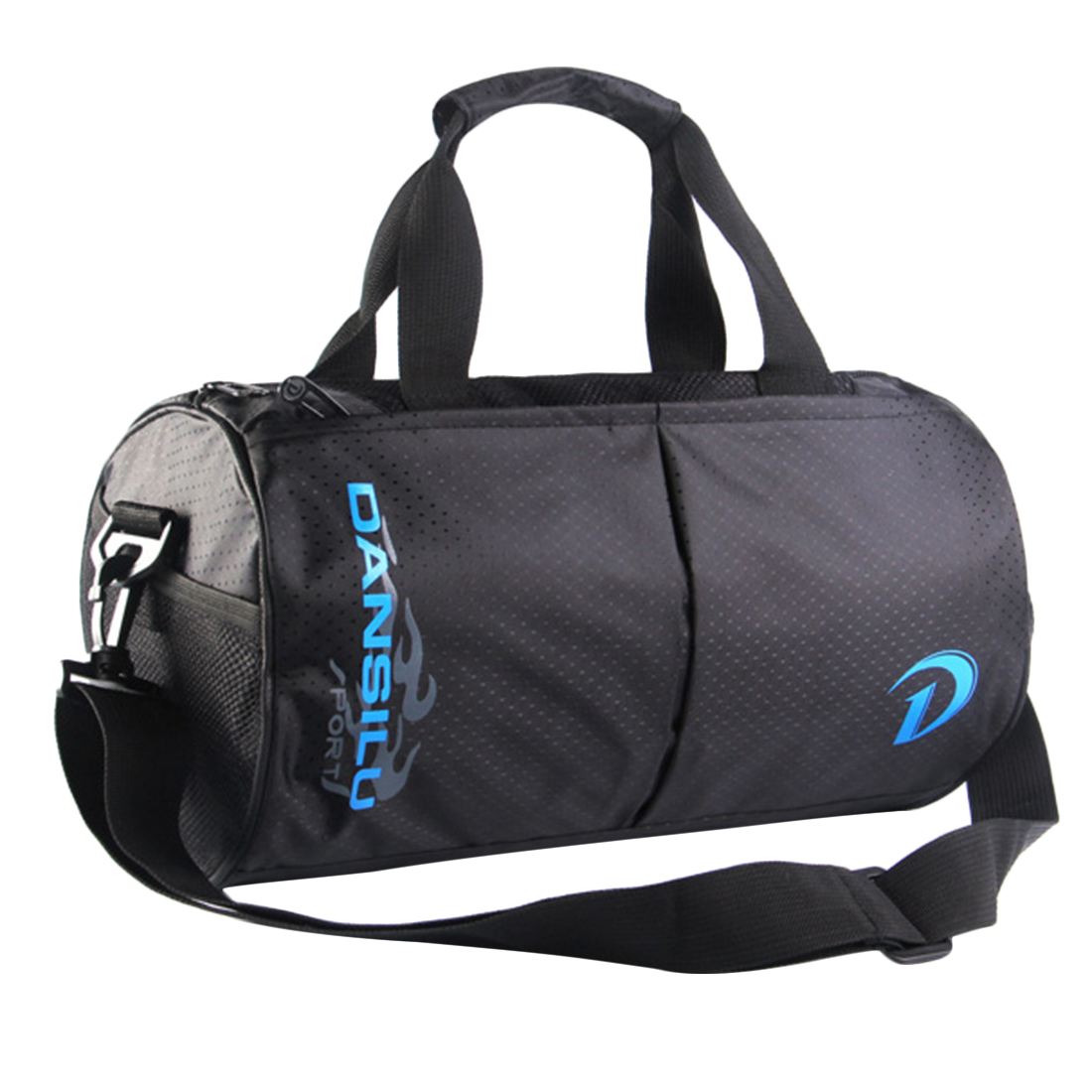 Compare Prices on Men Sports Bags- Online Shopping/Buy Low Price ...