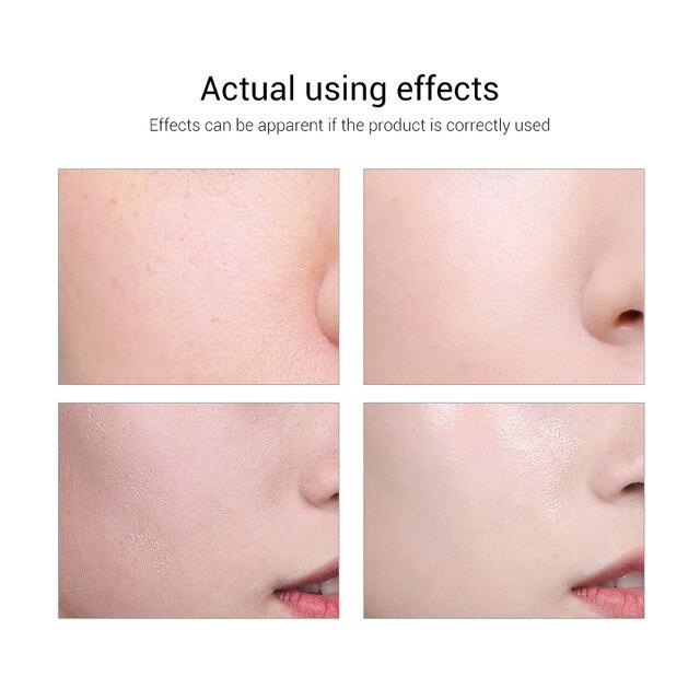 LANBENA Vitamin C Makeup Base Essence, Shrink Pores and Whitening Skin 4