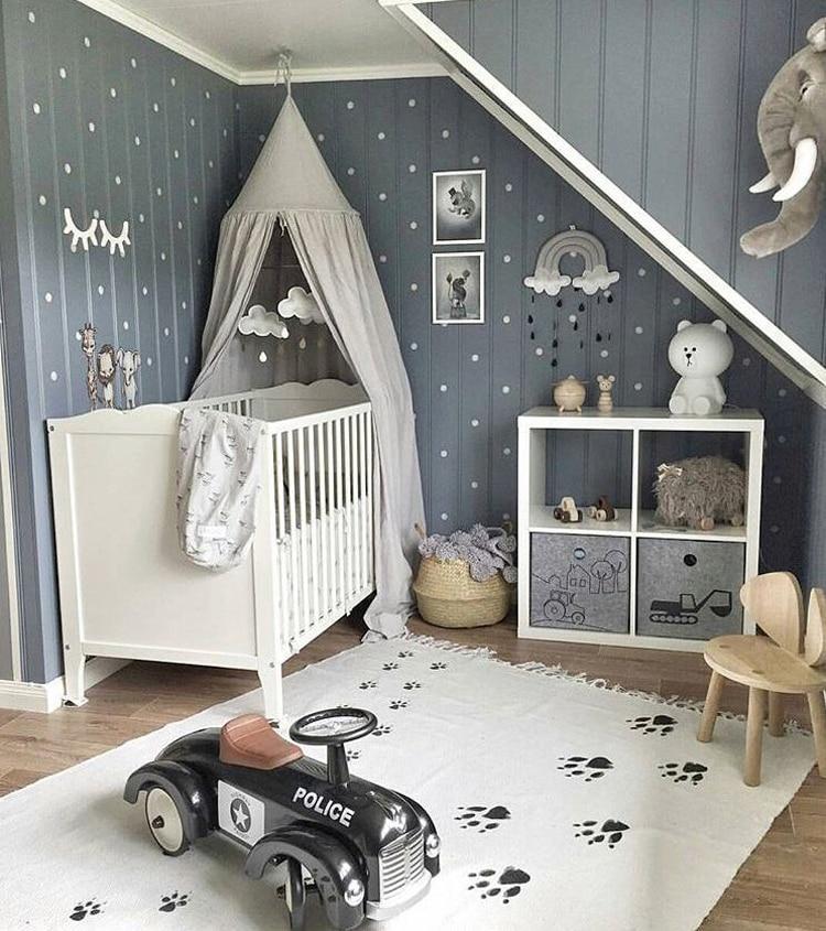 Canvas-Rug-Nordic-Print-Cotton-Floor-Rugs-Baby-Pet-Activity-Playmat-Carpet-Baby-Room-Decor-Children-Photography-Accessories-07