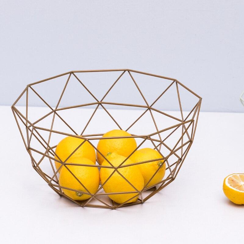 Basket, For, Baskets, Snacks, Living, Art
