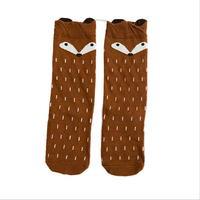 Kids Socks 1
