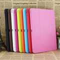 (NOT for Samsung Galaxy Note 10.1 N8000 Case) For Samsung Galaxy Note 10.1 2014 Edition P600 P601 P605 Business Cover 2 Gifts