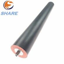 TEILEN AE02 0162 AE020162 Nieder Fuser Druck Roller für Ricoh Aficio 2051 2060 2075 MP 5500 6000 6001 6002 6500 7000 7001 7500
