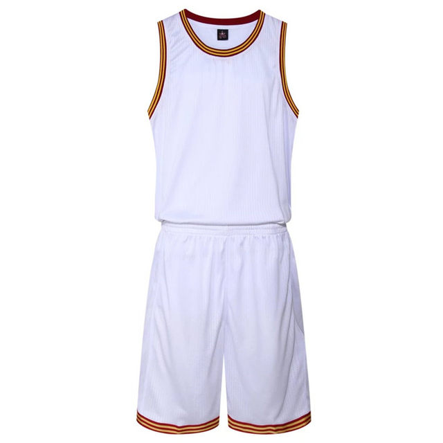 https   www.aliexpress.com store product Men-plain-4-colors-basketball- jerseys-male-basketball-sets-adult-jogging-suits-kits-customized-any-logos   ... 1f83ce05a7c9
