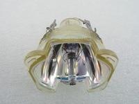 High quality Projector bulb  AN-PH7LP2 for SHARP XG-PH70X (Right)  with Japan phoenix original lamp burner