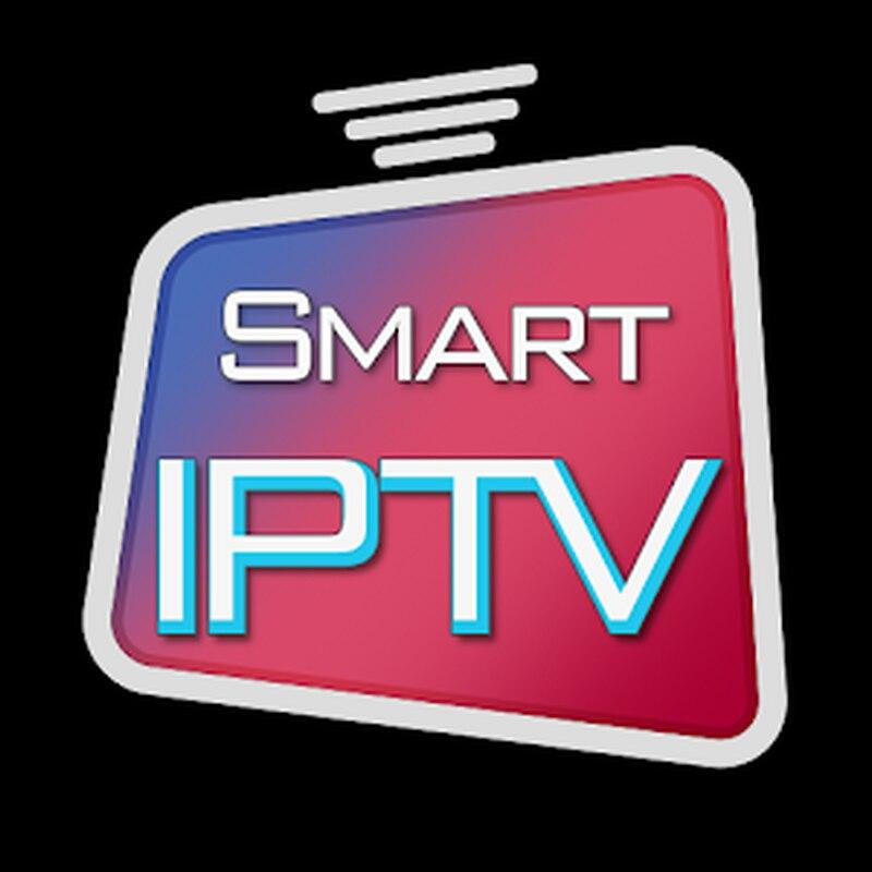 IPTV Abonnement 4500 Kanäle Arabisch Europa USA Kanadischen Afrikanische Französisch Indien Latino Stream Live Android m3u