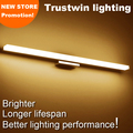 New store promotion modern style wall mounted LED bathroom mirror wall light lamp