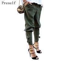 2015 New Arrival Woman Design Fashion Stylish High Quality Celeb Unique Pants