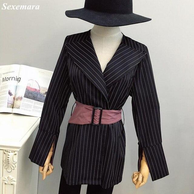 Veste blazer femme classe