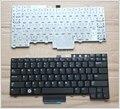New Keyboard FOR DELL Latitude E5400 E5300 E5500 E5510 E5410 US laptop keyboard