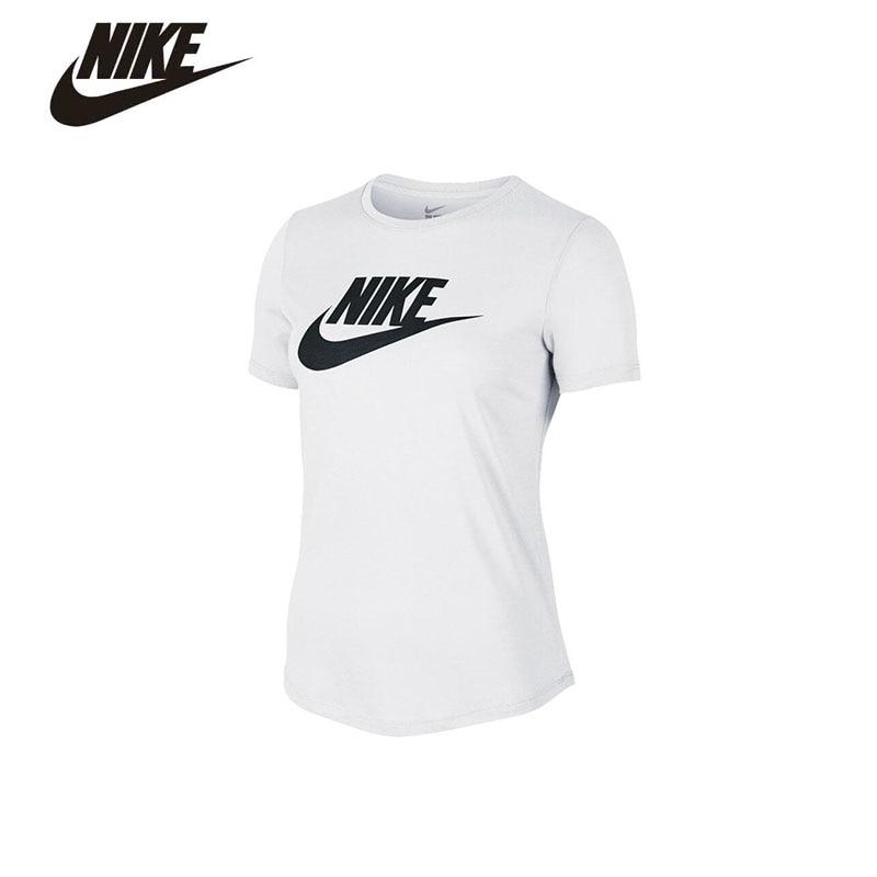 camisetas transpirables nike