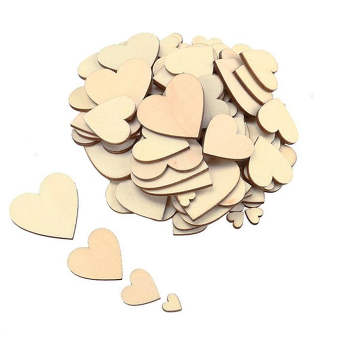 100pcs-Plain-Wooden-Heart-Embellishments-Heart-Shape-Unfinished-Wood-Flatback-Button-Wedding-Crafts-Embellishment.jpg_640x640