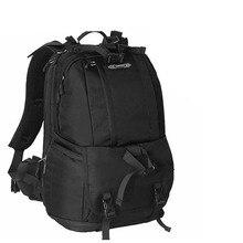 Professional Photo Bag  CAREELL Backpack Waterproof Camera Bag Men Women Photography  Video Backpack For Canon/Nikon Kamera