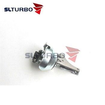 760774 турболадер привод для Мусорных ворот 753847-5002 S для Ford 2,0 TDCI/Volvo 2.0D D4204T DW10BTED-3M5Q6K682BB 3M5Q6K682CD >> Turbo DFO SLTURBO Store