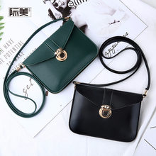 Mini Woman Summer Bags 2018 Vintage Women phone Holder Ladies Small Fashion Messenger Bag Shoulder Strap Female factory Direct(China)