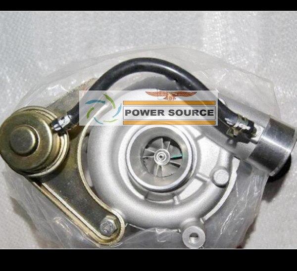 CT9 17201-64160 17201 64160 1720164160 Turbo Turbocharger For TOYOTA Liteace Townace Lite Town 3C-T 3CT 3CTE 2.2L 90HP free ship ct9 17201 64160 17201 64160 1720164160 turbo turbocharger for toyota lite town liteace townace 3c t 3ct 3cte 2 2l 90hp