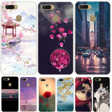 Case for Oppo Phone Promotion-Shop for Promotional Case for Oppo