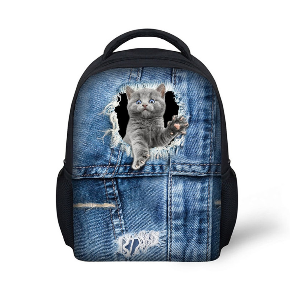 Used Backpacks - BackpackStyle