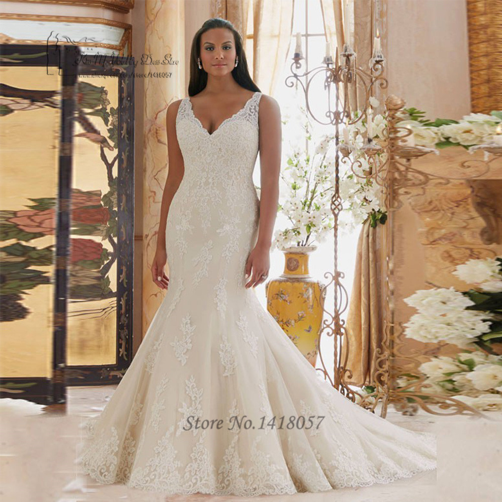 Creative ideas about black friday wedding dresses 2017 designer ideas about black friday wedding dresses 2017 designer photos gallery ombrellifo Gallery
