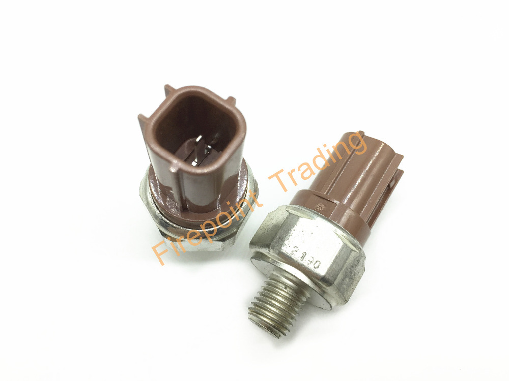 For H0nda Acura Automatic  28600RPC004 Transmission Oil Pressure Switch 28600-RPC-004