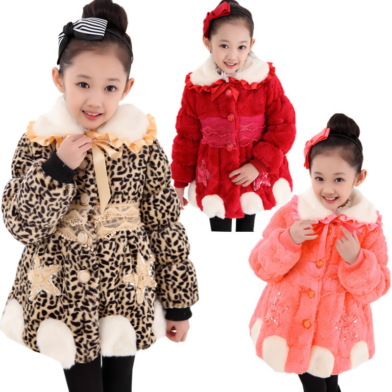 clothing tops Picture - More Detailed Picture about Winter Baby ...