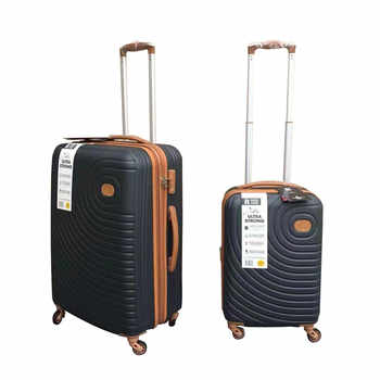 perfect Large capacity, high quality 20/26/30 inch size PC Rolling Luggage Spinner brand Travel Suitcase - DISCOUNT ITEM  21% OFF All Category