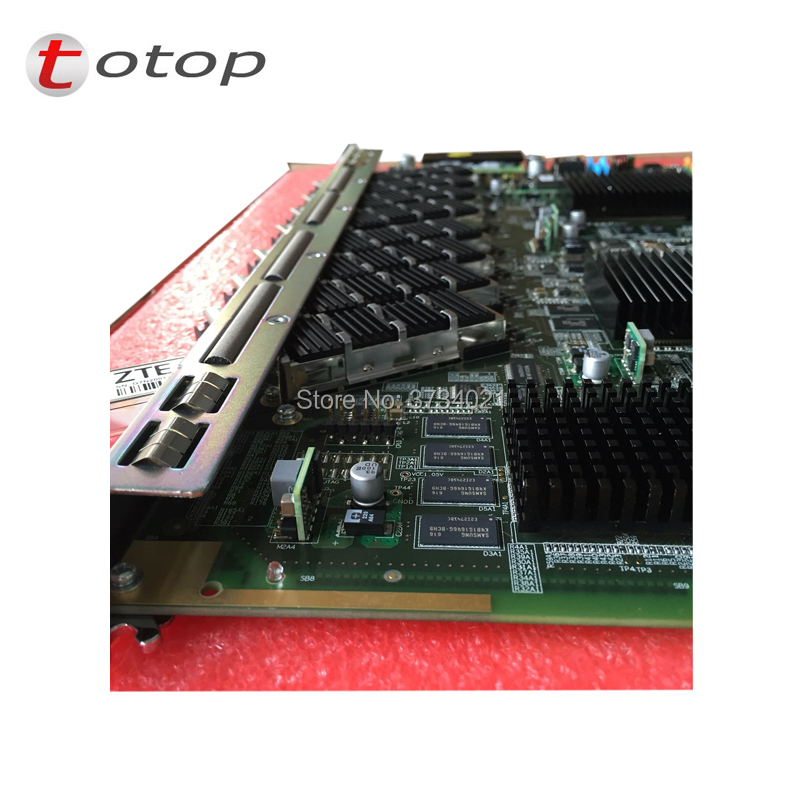 8 ports ETTO 10GE board with 8 SFP modules 10G EPON  Use for ZTE C300 C2008 ports ETTO 10GE board with 8 SFP modules 10G EPON  Use for ZTE C300 C200