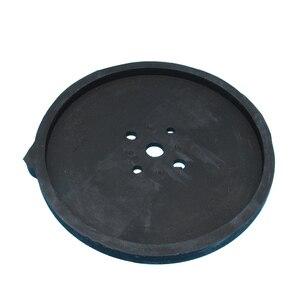 Hailea air pump accessories skin bowl V10 V20 V30 V60 ACO9720 ACO9730 HAP60 HAP80 HAP100 HAP120 Fish bowl gas pump skin bowl