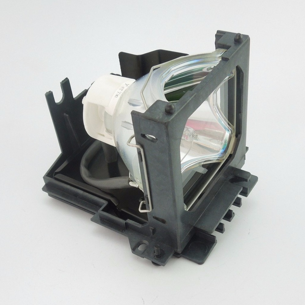 цены DT00591  Replacement Projector Lamp with Housing  for  HITACHI CP-X1200 / CP-X1200W / CP-X1200WA