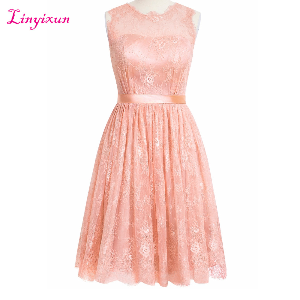 Comparar precios en Prom 8th Grade Dresses - Online Shopping ...