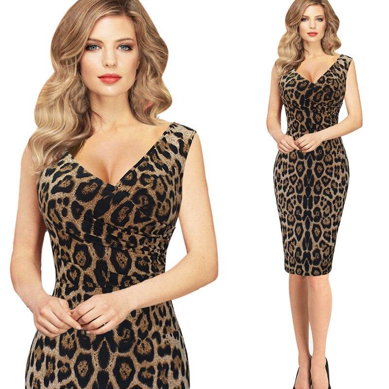 Куплю леопардовое платье в интернет магазине недорого