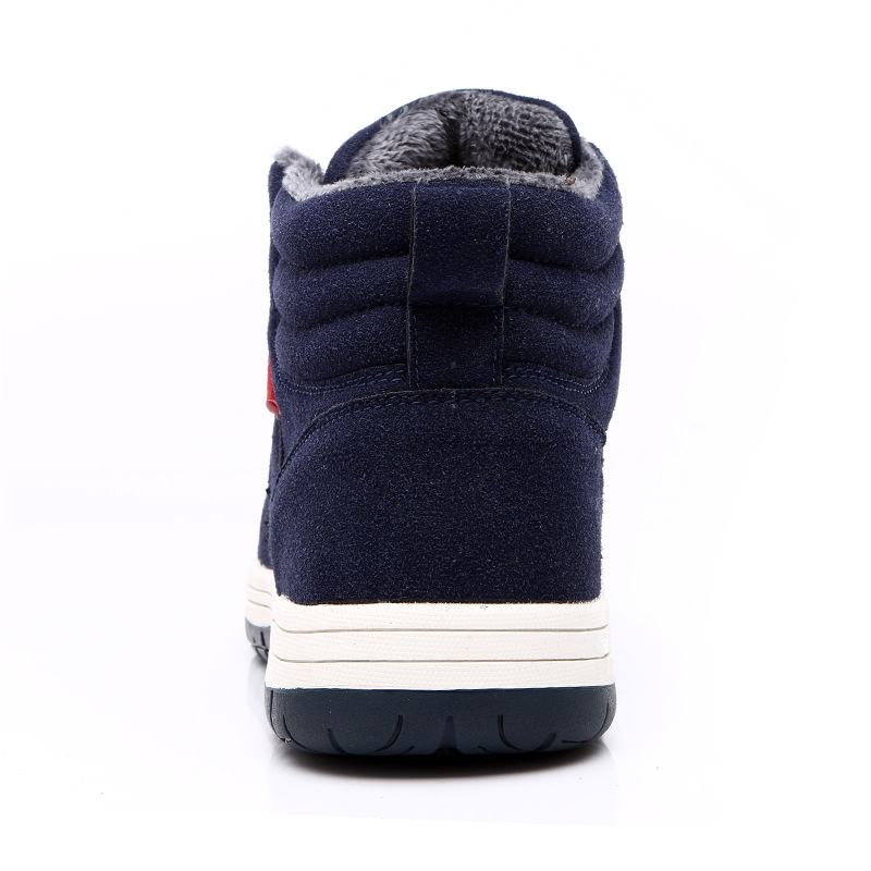 Frauen Schuhe Schuhe Frauen Aus Echtem Leder Sandalen Mode Weichen Boden Keil Mittleren Alters Mutter Sommer Sandalen Schuhe Bequeme Schuhe C290