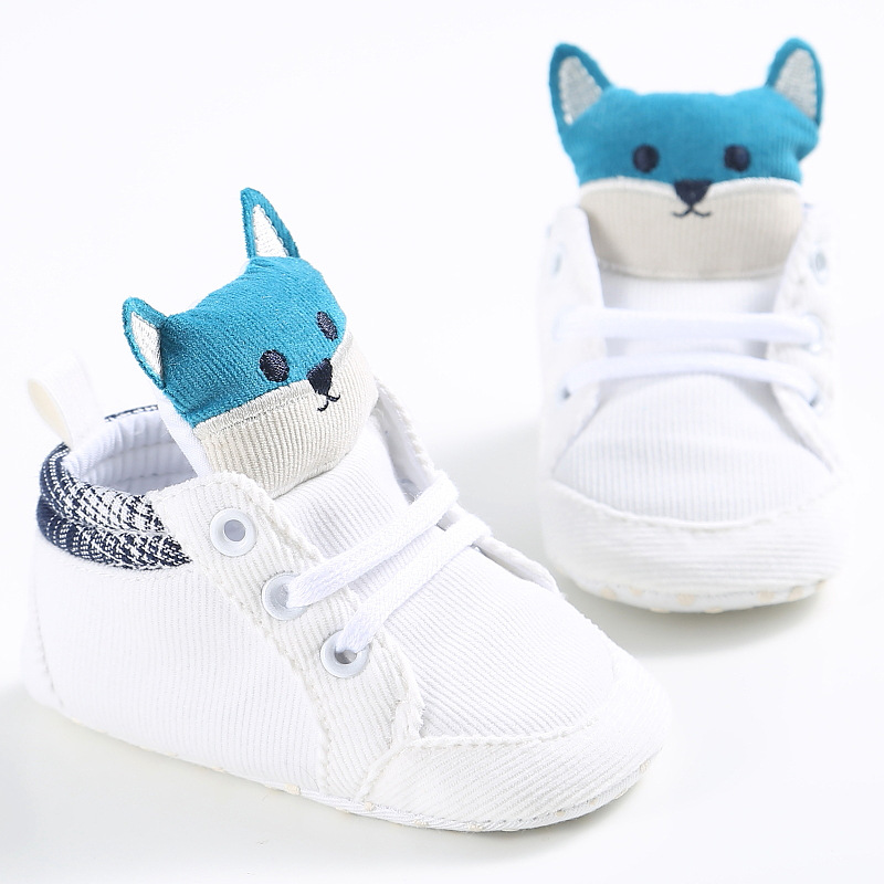 DreamShining-Autumn-Baby-Shoes-Cartoon-Fox-Newborn-First-Walkers-Cotton-Anti-slip-Soft-Sole-Girl-Boy-Shoes-Toddler-Sneakers-5