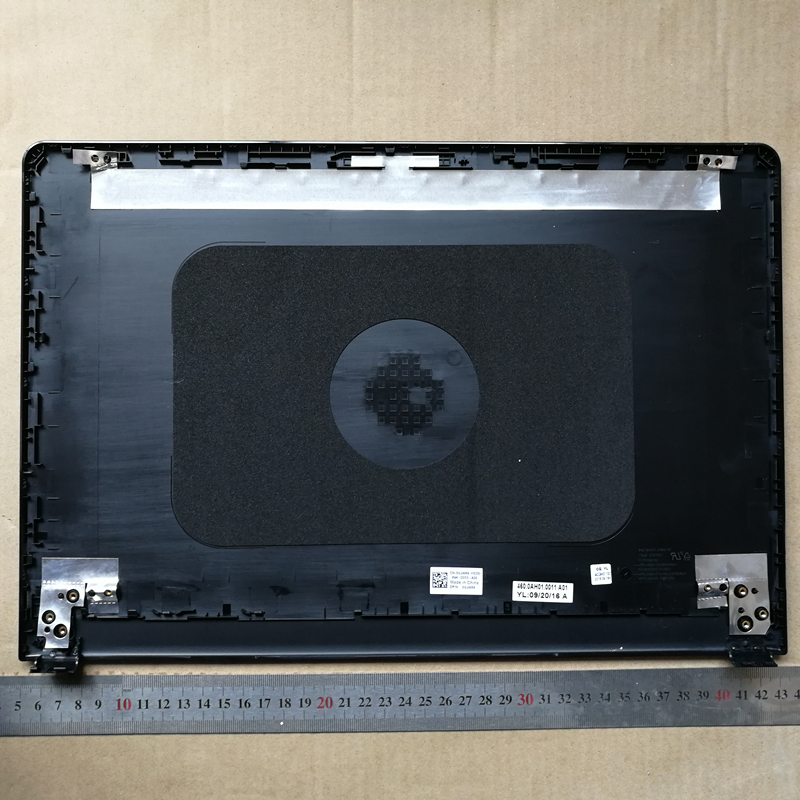 Новый чехол для ноутбука для Dell Inspiron 15-3000 3567 0VJW69